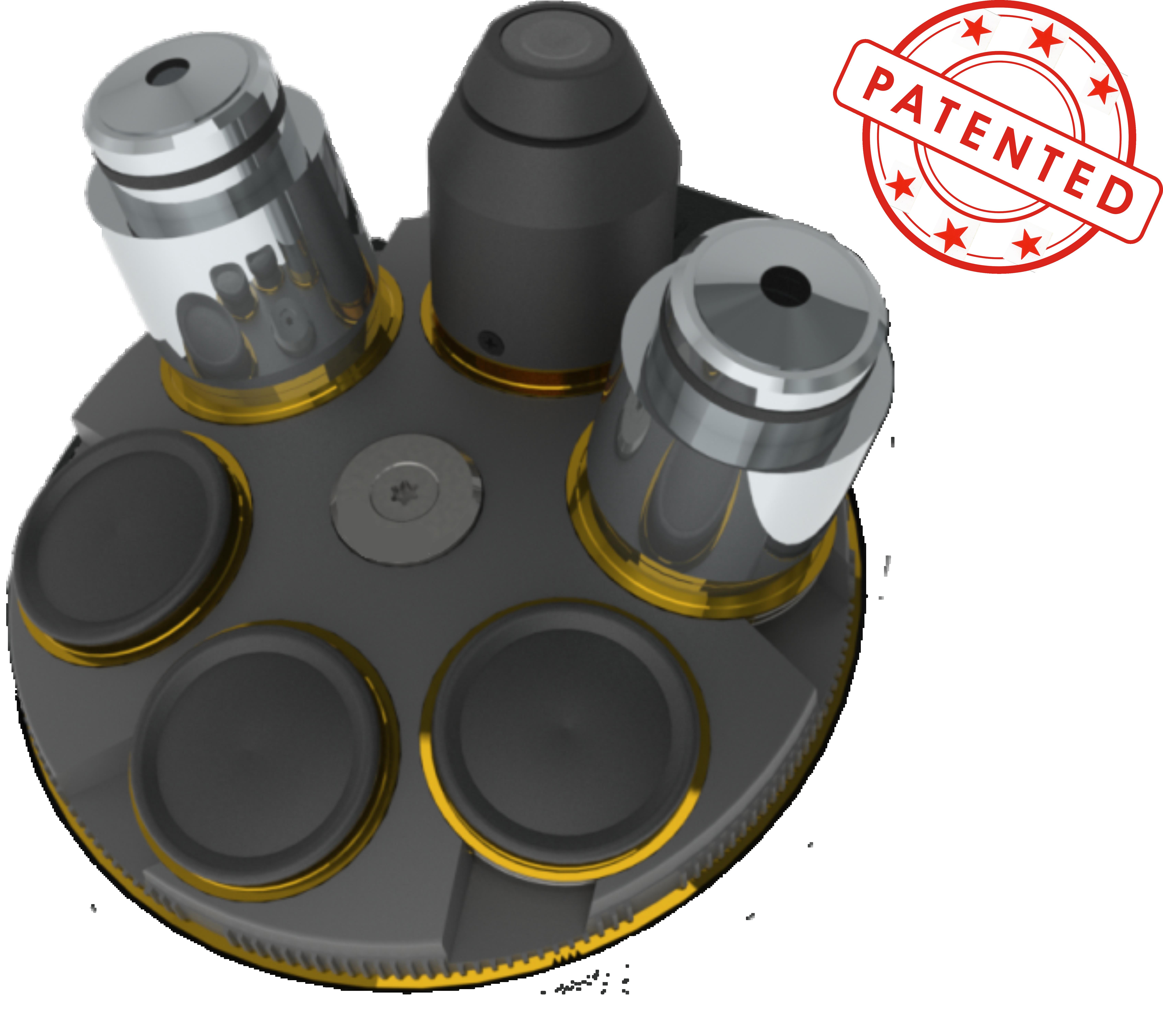 Infrared Control Sensor IR V1