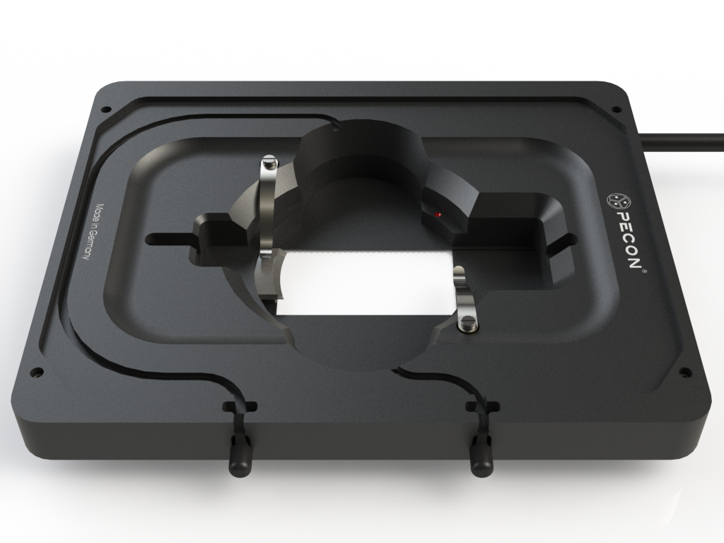 Heating Insert P Lab-Tek™ S