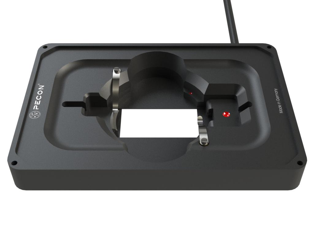 Heating Insert P Lab-Tek™ S compact