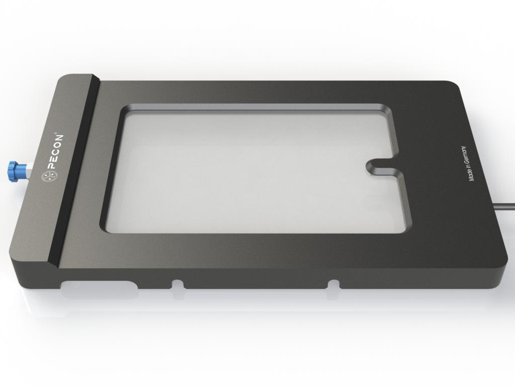 Incubator P S compact