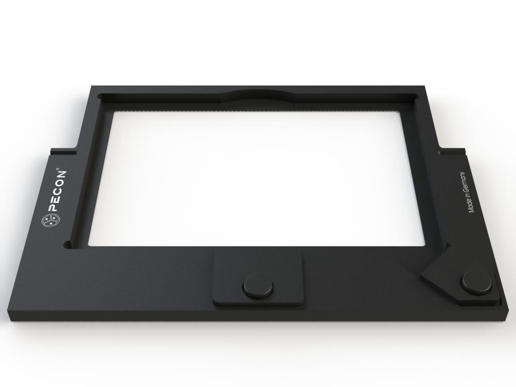 Universal Mounting Frame MX