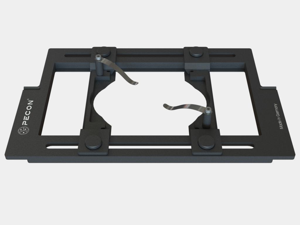 Universal Mounting Frame M Uthermol