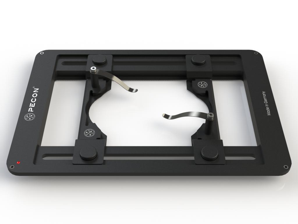 Universal Mounting Frame K