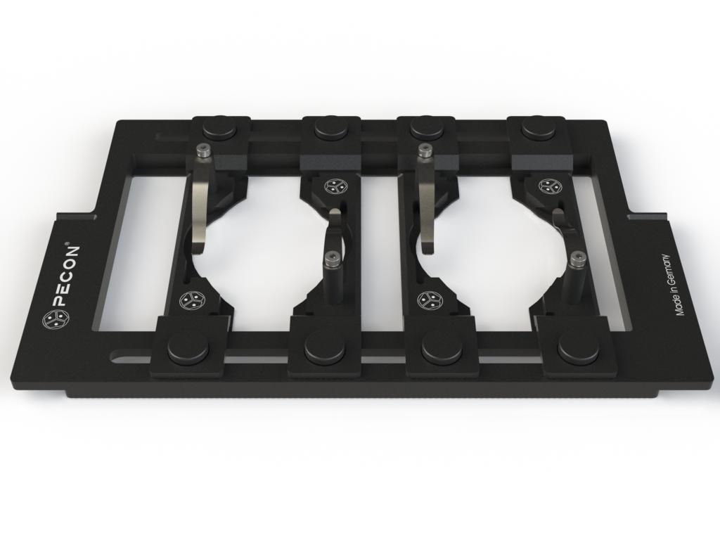 Universal Mounting Frame M-Duo
