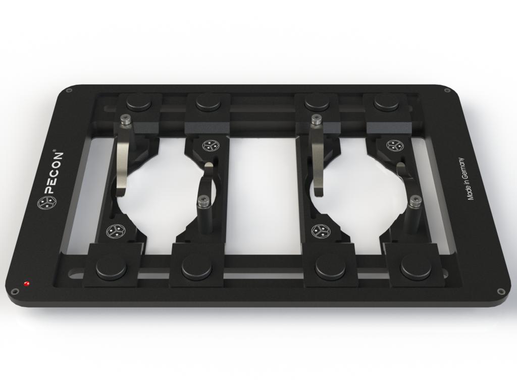 Universal Mounting Frame K-Duo