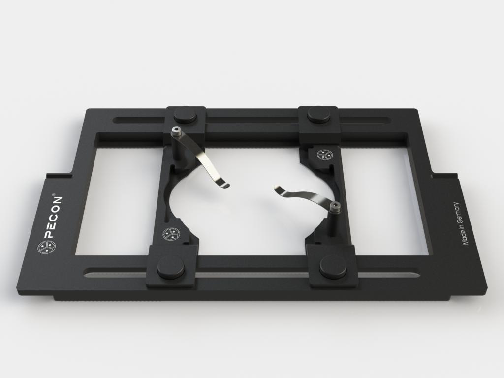 Universal Mounting Frame M