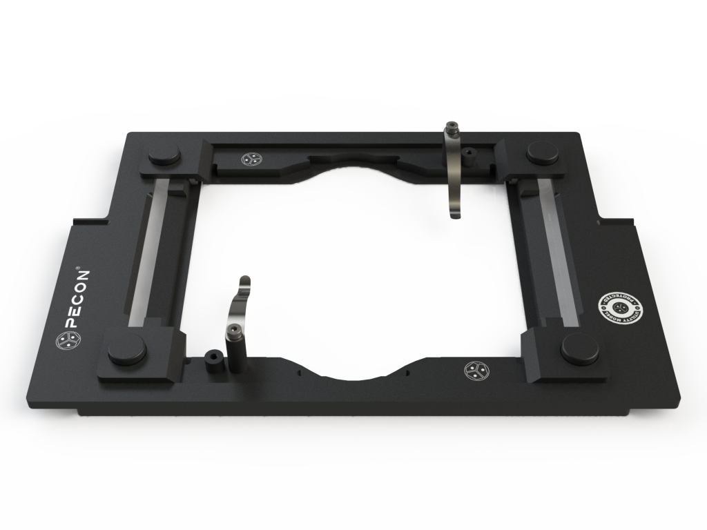 Universal Mounting Frame M100protected