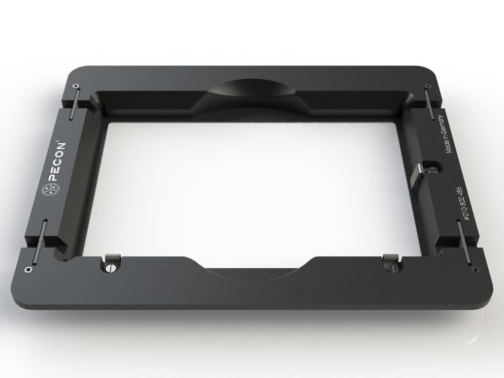Universal Mounting Frame KM