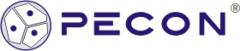 PeCon GmbH